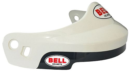 Peak Visor for Bell full face