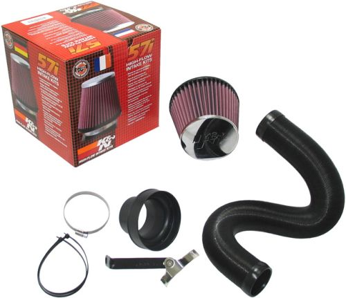 KN 57-0679 Performance Intake Kit