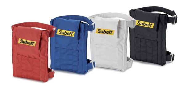 Sabelt Co-Driver pocket