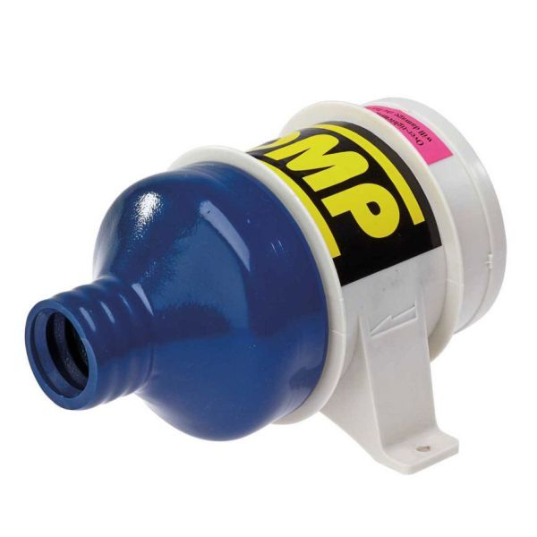 Air Blower Omp