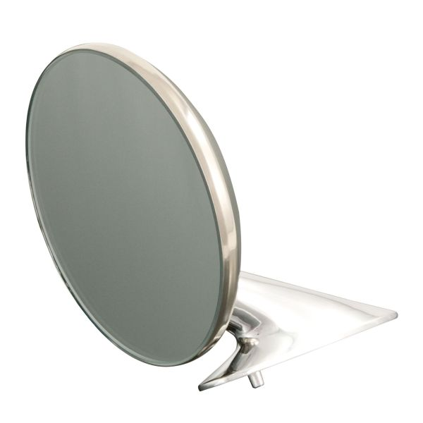 Ital Door Mirror
