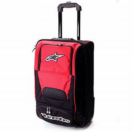 Alpinestars Carry-On bag