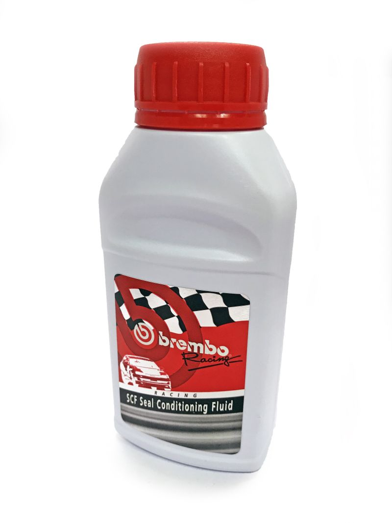 Brembo SCF Seal Conditioning Fluid