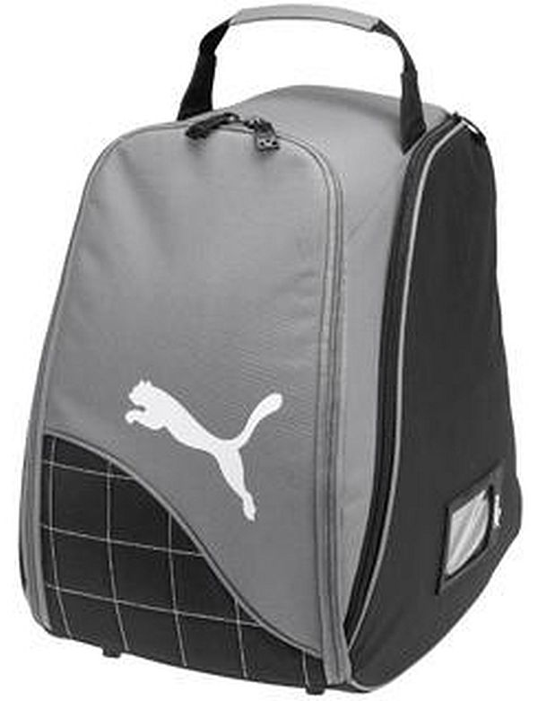 Motorsport Helmet Bag Puma