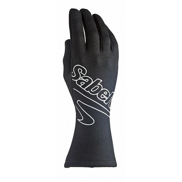 Sabelt gloves FG-150 9/Black