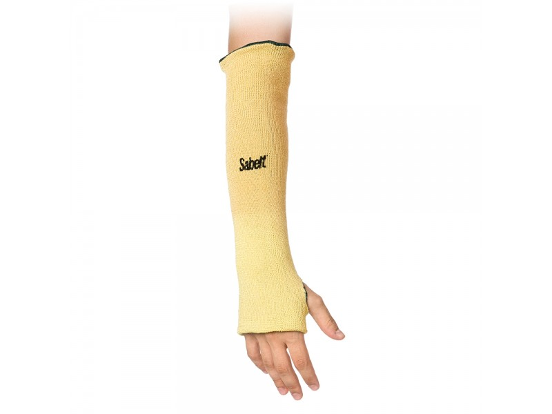 Sabelt Kevlar protective arm protections
