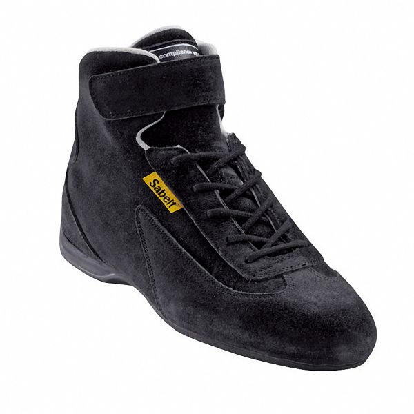 Sabelt Shoes RS-100 Black/43