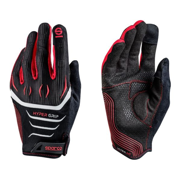 Gaming glove Hypergrip