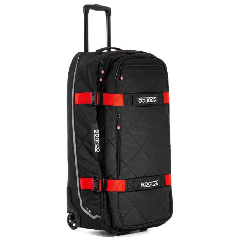 Sparco trolley bag Tour
