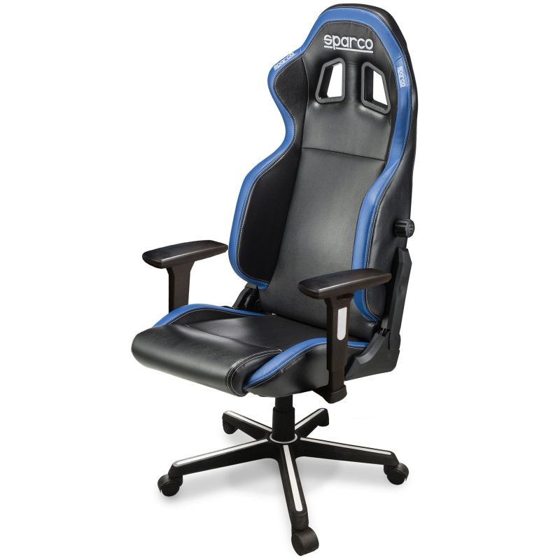 Sparco Icon Gaming/office chair