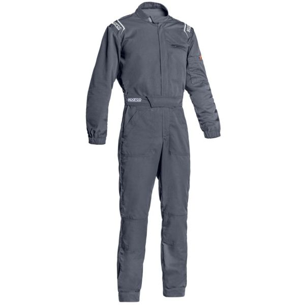 Sparco MS-3 mechanic suit