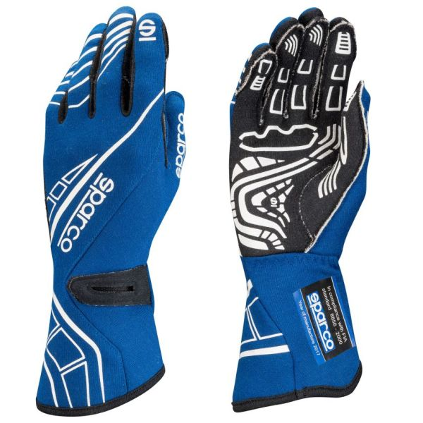 Sparco RG-5 gloves