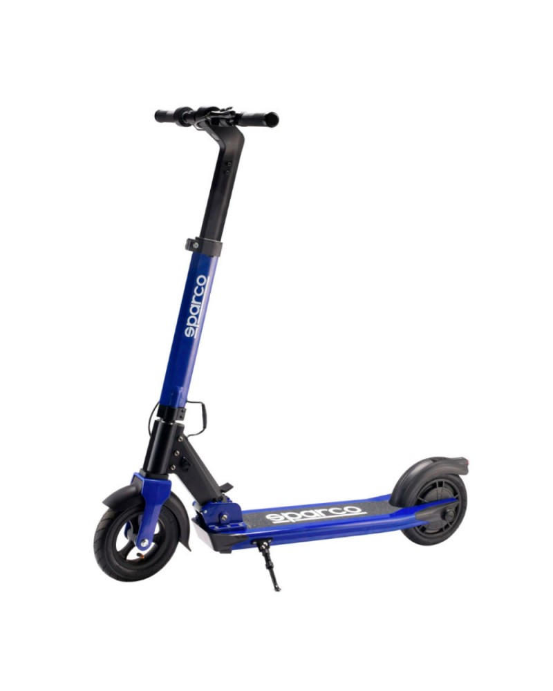 Sparco E-Scooter