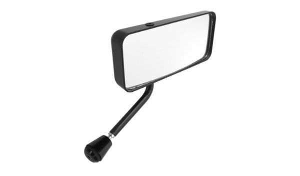 Lifeline FIA GT/Touring/Sports Mirror