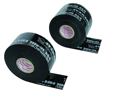 PVC protective tape 50mm