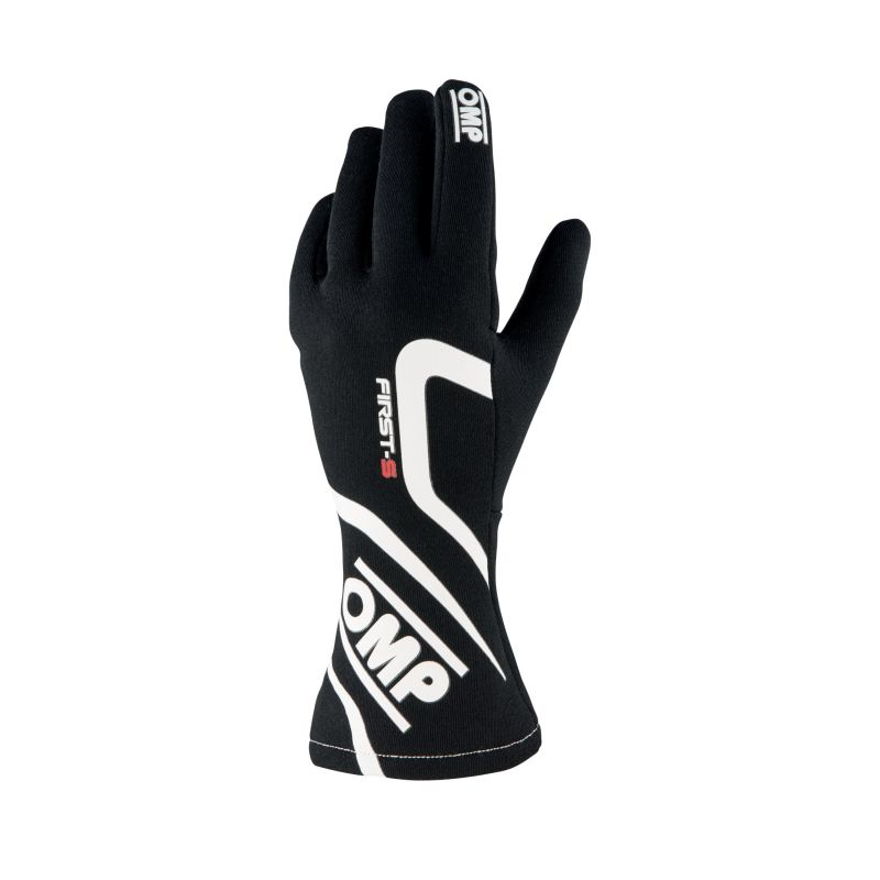 Omp First-S MY2020 gloves