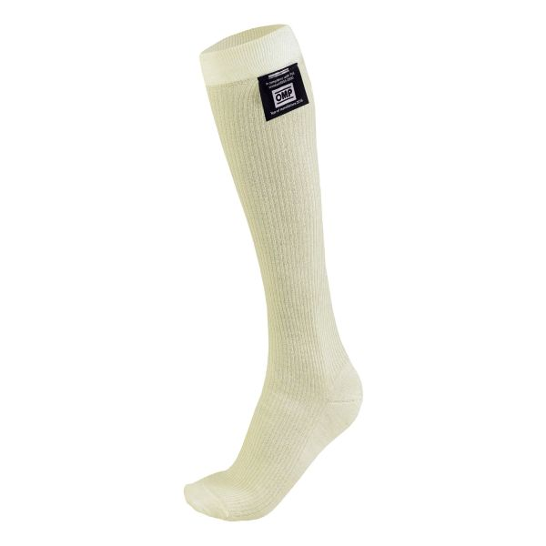 Omp long sock