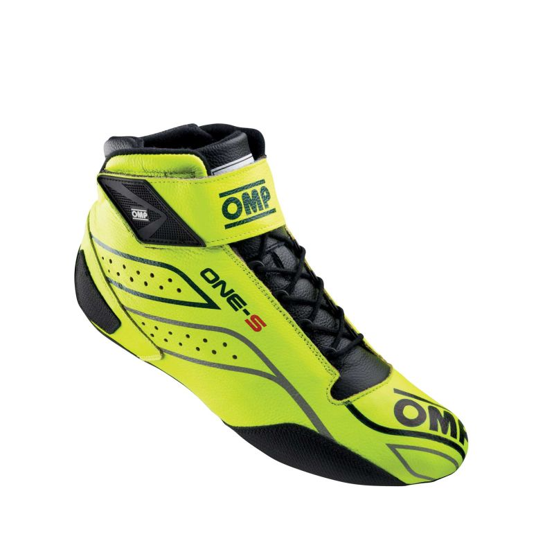 Omp ONE-S Shoes MY 2020