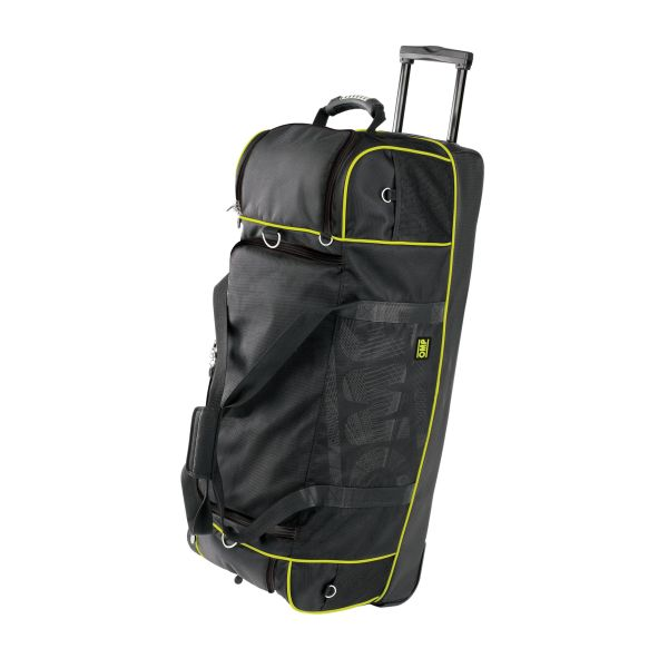 Trolley Travel Bag Omp