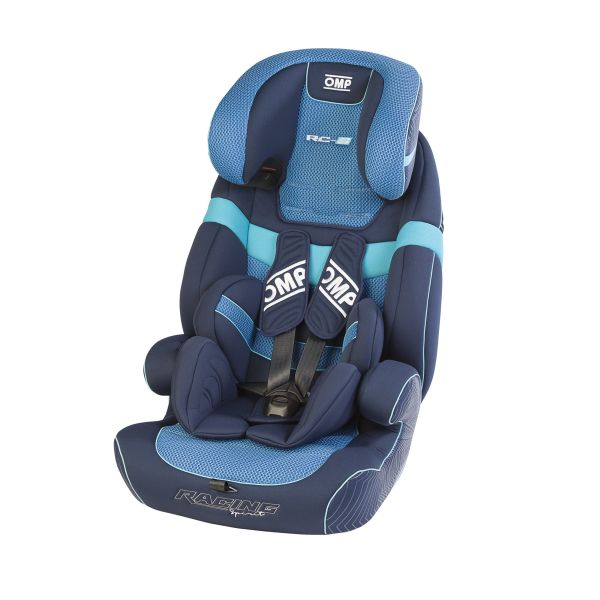 Omp RC-S TOP Child Seat