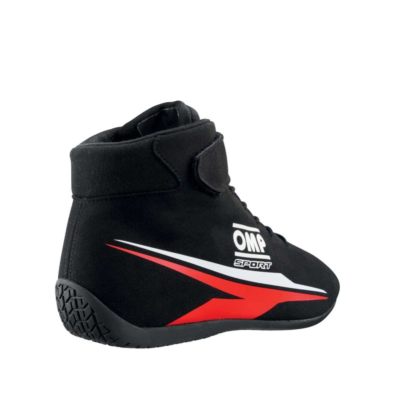 OMP Sport Shoes MY 2020